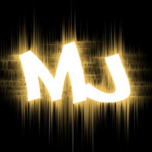 Profile picture for MJ Productions