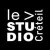Studio Creteil