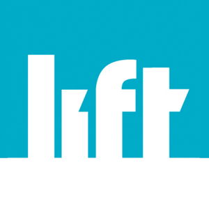 Profile picture for LIFT Agency