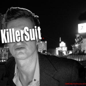 Profile picture for Killer Suit Creative Media