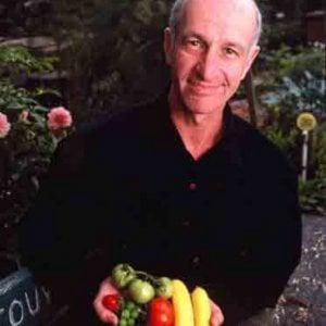 Profile picture for Michael Levenston