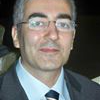 Omer YILDIRIM