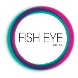 Profile picture for Fisheye