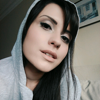 Gizem Sucuoğlu