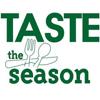 Taste the Season