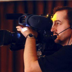 Profile picture for Matt Grover