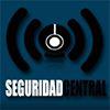 Seguridad Central