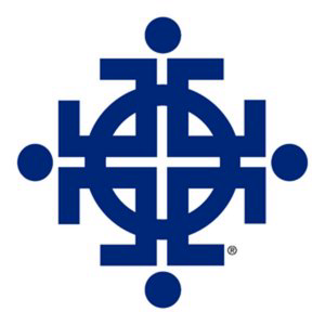 Profile picture for The Evangelical Covenant Church