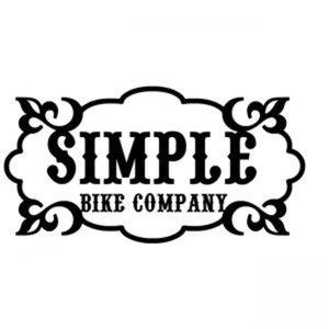 Profile picture for Simple Bike Company