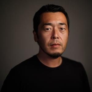 Profile picture for Dai Sugano