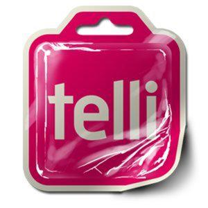 Profile picture for Telli Narcizo