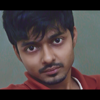 Anindya S Ray