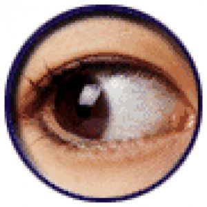 Profile picture for Brendhan J. Horne