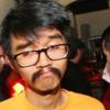 Nathan Lam Vuong