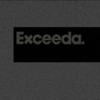 Exceeda