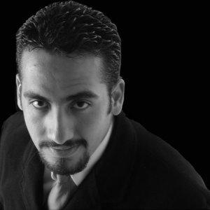 Profile picture for Jorge Suárez Basáñez