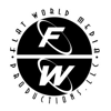 Flat World Media Productions