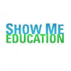ShowMe Education