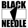 Black Needle