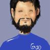 Gao animation