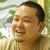 Hajime Nagatsuka