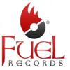 Fuel Records & Media