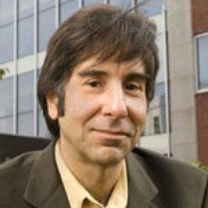 Profile picture for Gary L. Francione