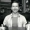 Yegor Lymarev