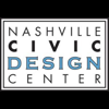 Nashville Civic Design Center