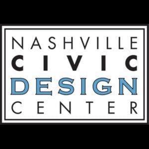 Profile picture for Nashville Civic Design Center