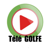 Télé GOLFE
