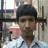 Mahesha Dewasi