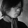 Tomonobu Anniee Kawakami