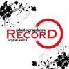 Record Photographers