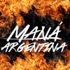 Mana Argentina