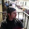 Rodrigo Favela