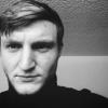Anton Kuzkin