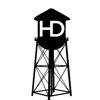 Hastings Digital Studios