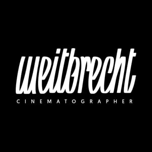 Profile picture for Sebastian Weitbrecht