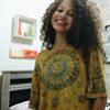 Lyandra Souza