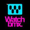 watchbmx.com