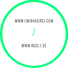 Rusl - Emin Hasirci