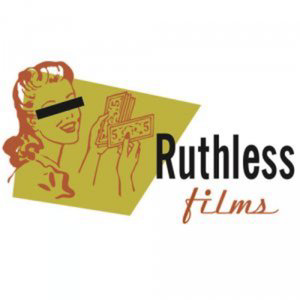 Profile picture for Ruthless Films