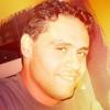Roney Ribeiro