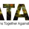 Atlantans Together Against Crime