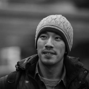 Profile picture for Austin Liu