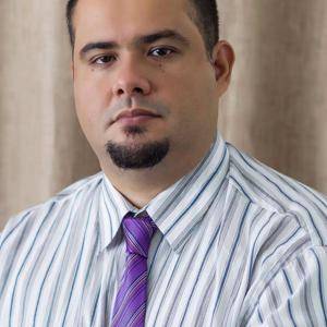 Profile picture for Christian Alencar