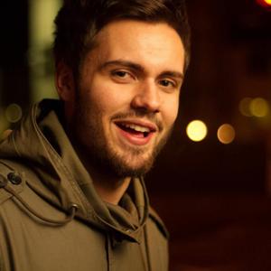 Profile picture for Marko Randelovic