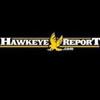 HawkeyeReport