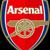 ArsenalfcFTW
